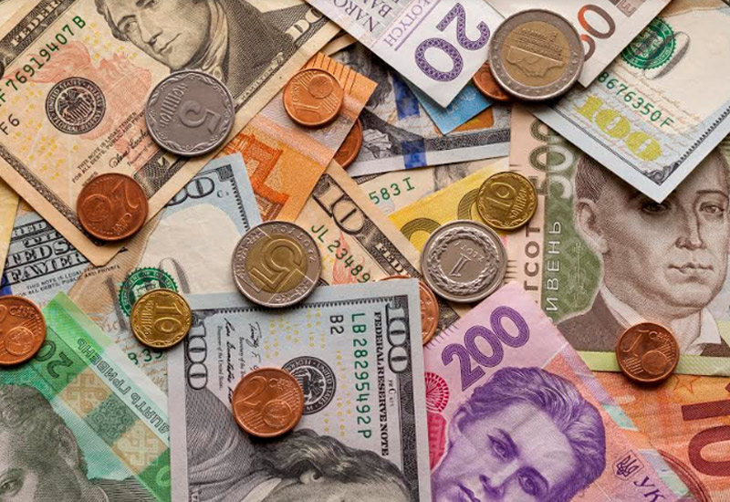 Currency Exchange Safest And Fastest